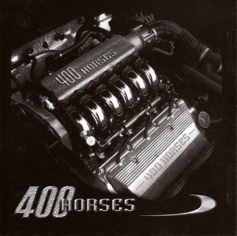 400 horses front cd sleeve (1)