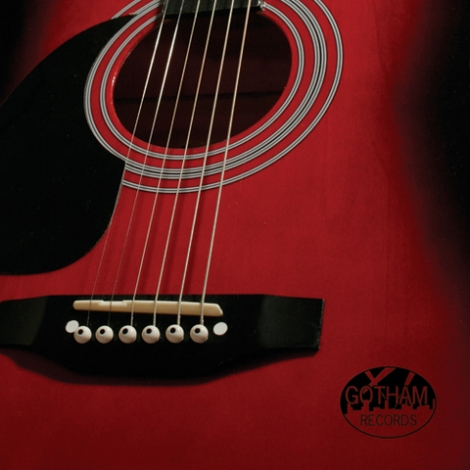 Acoustic cd front (1)
