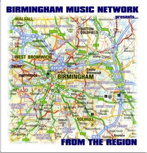 Birmingham Music Network Cd Front (1)