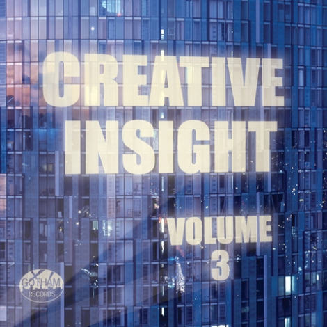 Creative insight cd vol 3 front (1)