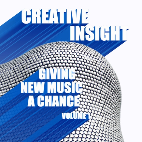 Creative Insight vol 1 cd front (1)