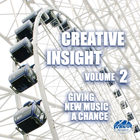 Creative Insight vol 2 cd front (1)