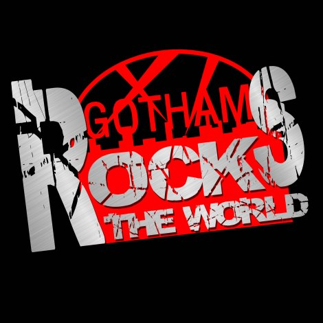 Gotham rocks-the-world5 (1)