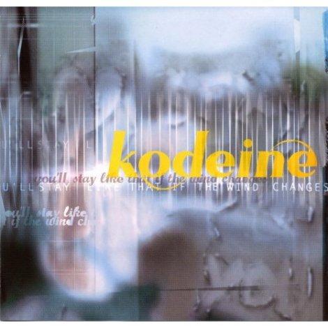Kodiene.1