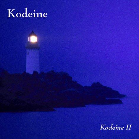 Kodiene.2