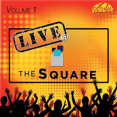 Live-At-The-Square-(Volume-1) cd front (1)