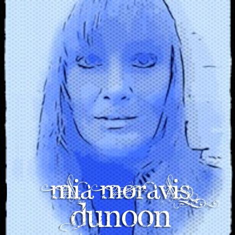 mia-moravis-dunoon-cd-front-itunes